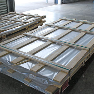 Large Pallet 3.6M * 1.2M (full refund if return in good condition)